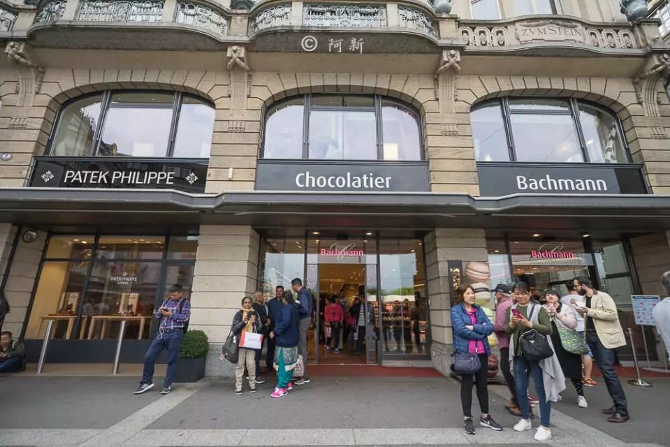 瑞士bachmann巧克力,bachmann巧克力,bachmann,琉森巧克力,Luzern Bachmann,瑞士bachmannu,瑞士巧克力-02