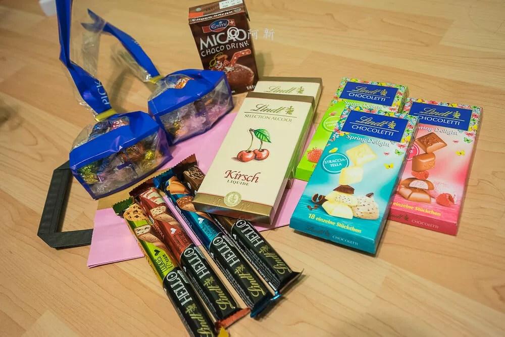 瑞士bachmann巧克力,bachmann巧克力,bachmann,琉森巧克力,Luzern Bachmann,瑞士bachmannu,瑞士巧克力-37