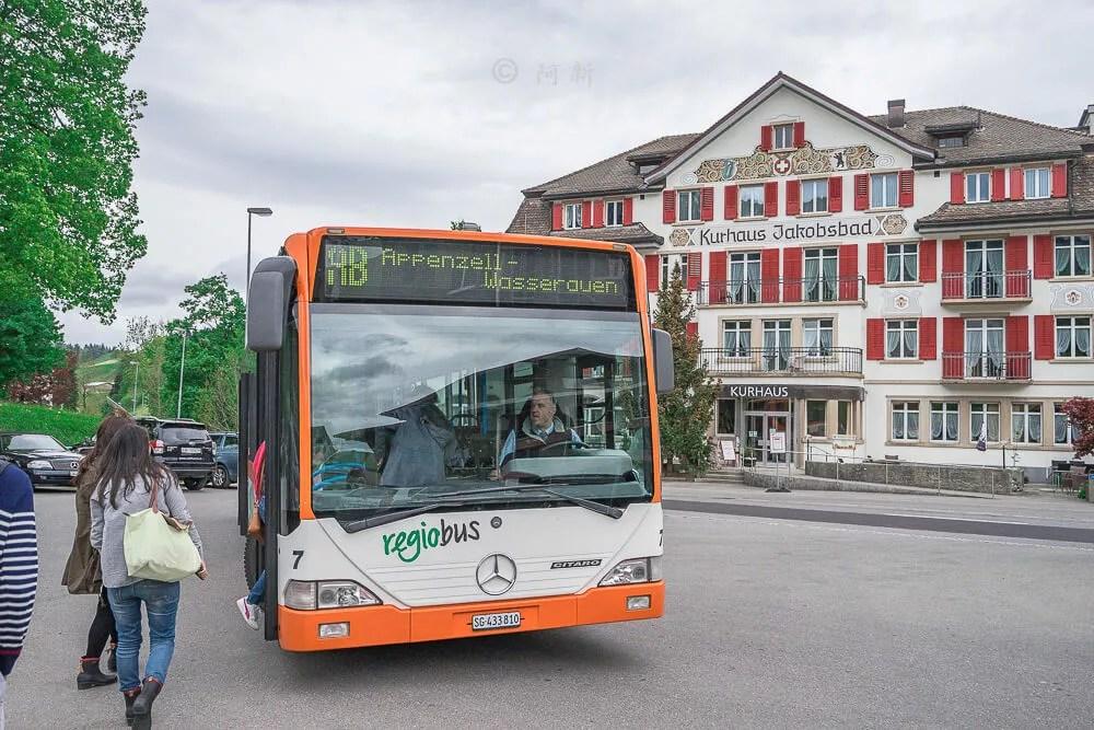 Berggasthaus Aescher,瑞士懸崖餐廳Berggasthaus Aescher Wildkirchli,瑞士懸崖餐廳,Berggasthaus Aescher Wildkirchli,瑞士山崖餐廳-02