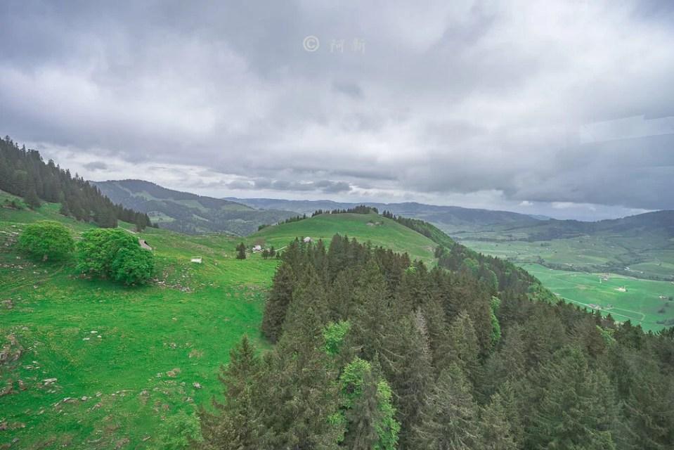 Berggasthaus Aescher,瑞士懸崖餐廳Berggasthaus Aescher Wildkirchli,瑞士懸崖餐廳,Berggasthaus Aescher Wildkirchli,瑞士山崖餐廳-12