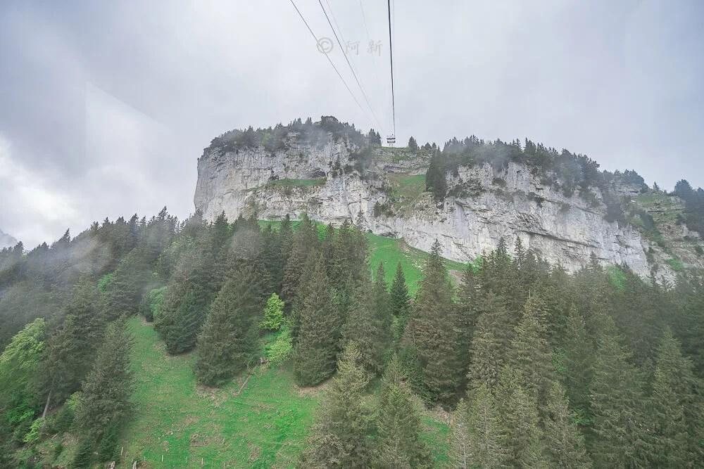 Berggasthaus Aescher,瑞士懸崖餐廳Berggasthaus Aescher Wildkirchli,瑞士懸崖餐廳,Berggasthaus Aescher Wildkirchli,瑞士山崖餐廳-13