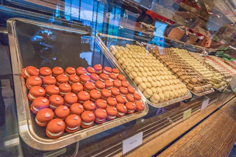 瑞士巧克力confiserie sprungli,瑞士巧克力sprungli,瑞士sprungli,Confiserie Sprungli AG,Confiserie Sprungli,sprngli巧克力,瑞士巧克力,瑞士百年名店-09