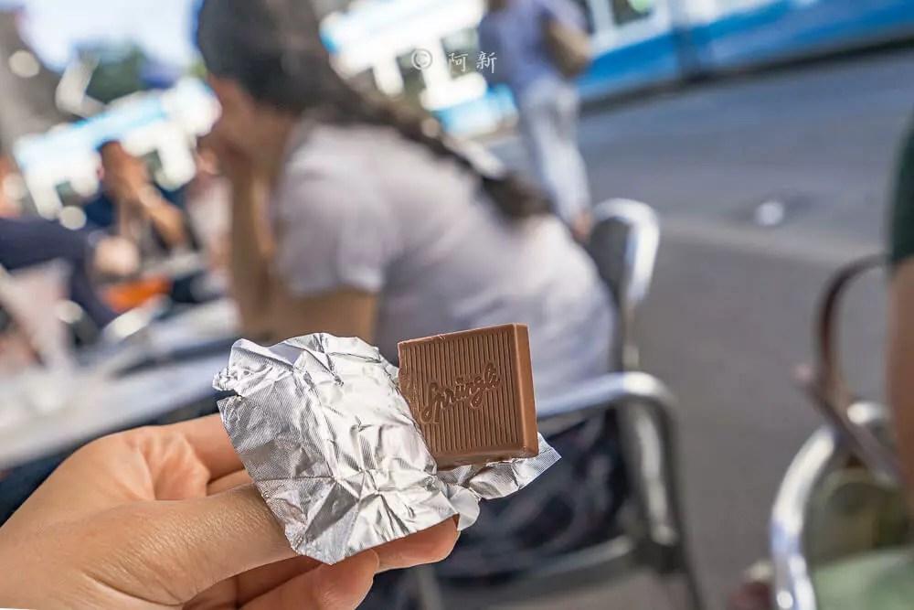 瑞士巧克力confiserie sprungli,瑞士巧克力sprungli,瑞士sprungli,Confiserie Sprungli AG,Confiserie Sprungli,sprngli巧克力,瑞士巧克力,瑞士百年名店-33