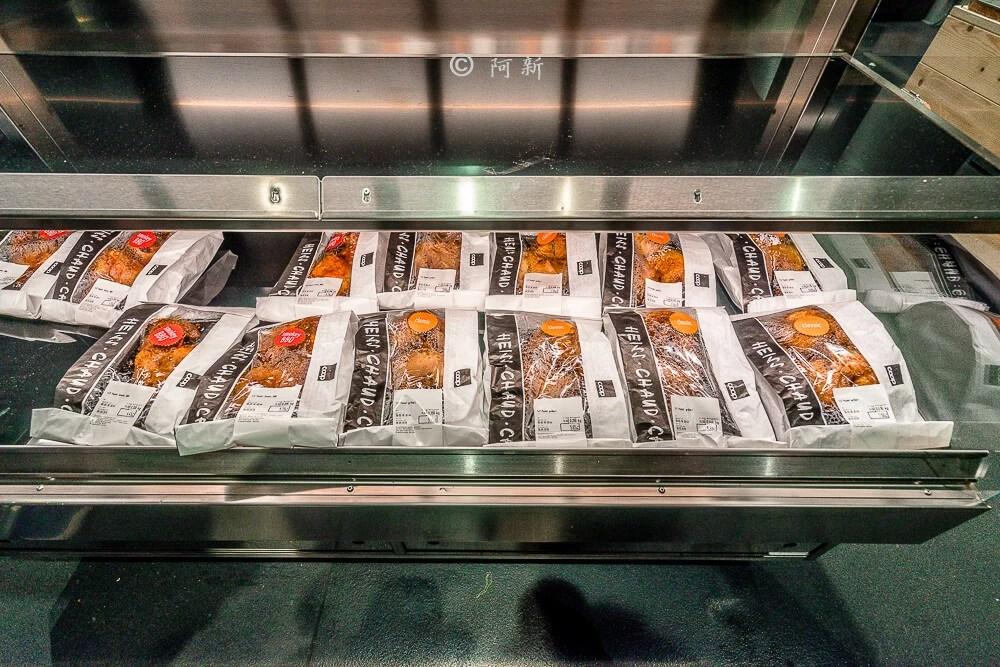 瑞士coop超商必買推薦,瑞士coop超商推薦,瑞士超商必買,瑞士超商,coop超商,coop超商推薦,瑞士coop,瑞士美食-02