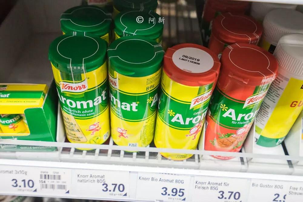 瑞士coop超商必買推薦,瑞士coop超商推薦,瑞士超商必買,瑞士超商,coop超商,coop超商推薦,瑞士coop,瑞士美食-08