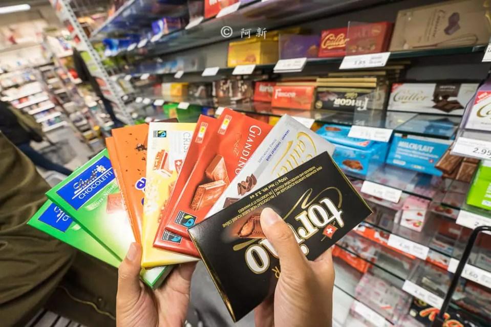 瑞士coop超商必買推薦,瑞士coop超商推薦,瑞士超商必買,瑞士超商,coop超商,coop超商推薦,瑞士coop,瑞士美食-13