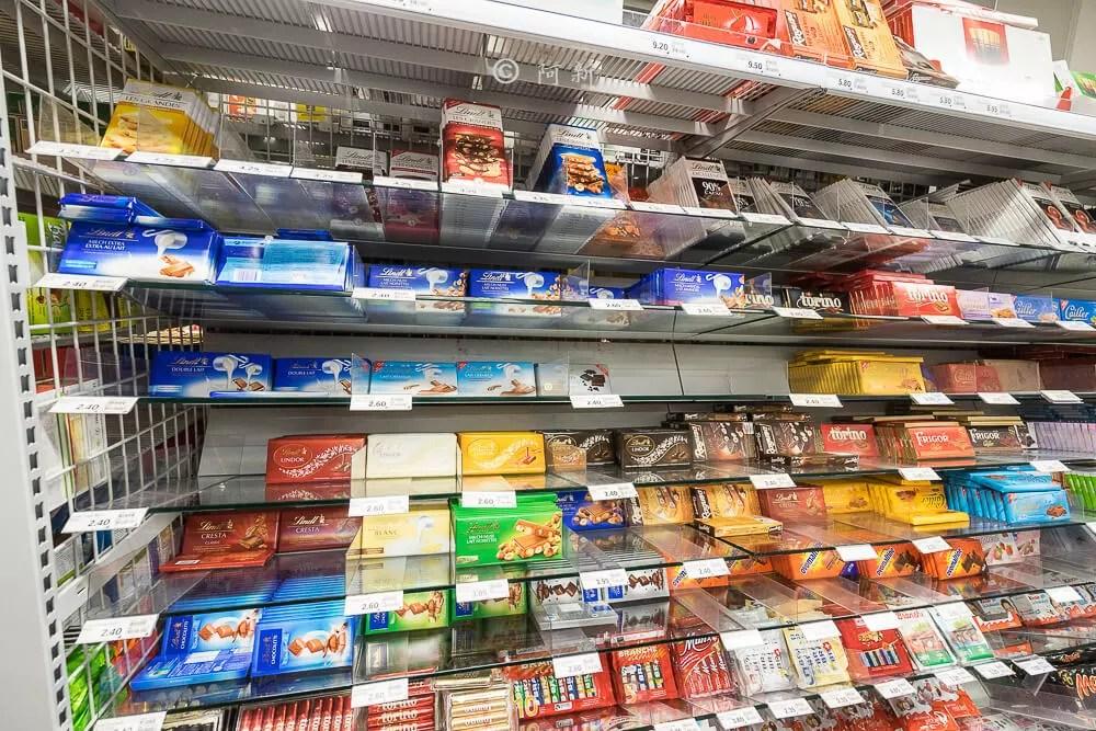 瑞士coop超商必買推薦,瑞士coop超商推薦,瑞士超商必買,瑞士超商,coop超商,coop超商推薦,瑞士coop,瑞士美食-15