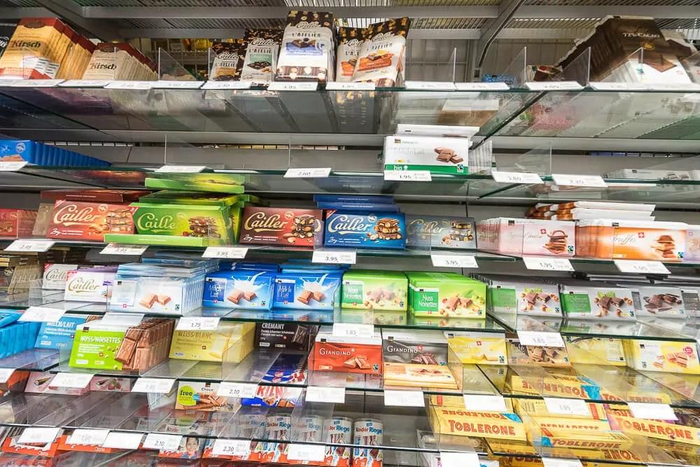 瑞士coop超商必買推薦,瑞士coop超商推薦,瑞士超商必買,瑞士超商,coop超商,coop超商推薦,瑞士coop,瑞士美食-19
