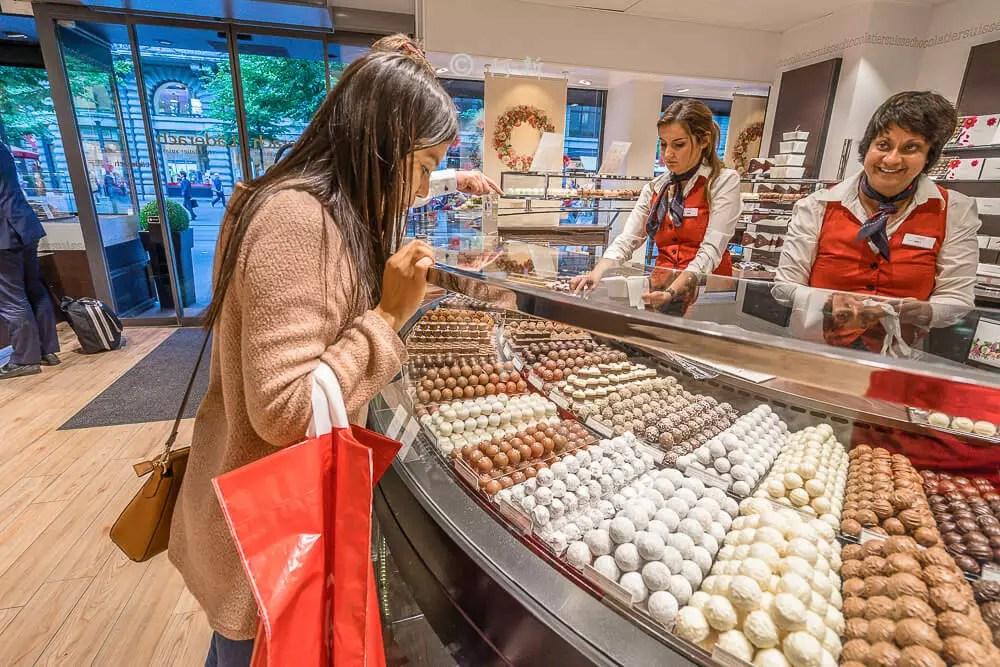 瑞士娜徳諾精品巧克力Laderach,瑞士娜徳諾精品巧克力,Laderach,瑞士Laderach,娜徳諾瑞士精品巧克力,娜徳諾巧克力,娜徳諾瑞士巧克力,瑞士巧克力,瑞士百年巧克力,瑞士美食-15