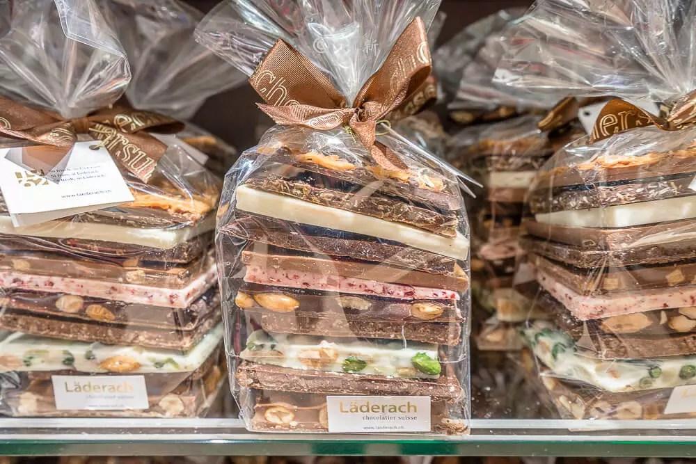 瑞士娜徳諾精品巧克力Laderach,瑞士娜徳諾精品巧克力,Laderach,瑞士Laderach,娜徳諾瑞士精品巧克力,娜徳諾巧克力,娜徳諾瑞士巧克力,瑞士巧克力,瑞士百年巧克力,瑞士美食-20