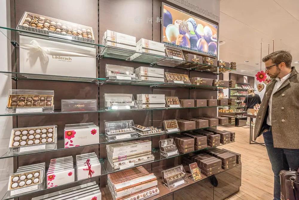 瑞士娜徳諾精品巧克力Laderach,瑞士娜徳諾精品巧克力,Laderach,瑞士Laderach,娜徳諾瑞士精品巧克力,娜徳諾巧克力,娜徳諾瑞士巧克力,瑞士巧克力,瑞士百年巧克力,瑞士美食-28