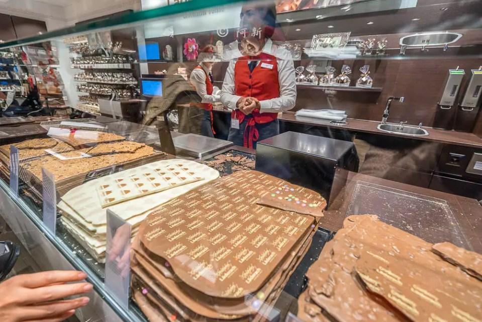 瑞士娜徳諾精品巧克力Laderach,瑞士娜徳諾精品巧克力,Laderach,瑞士Laderach,娜徳諾瑞士精品巧克力,娜徳諾巧克力,娜徳諾瑞士巧克力,瑞士巧克力,瑞士百年巧克力,瑞士美食-32