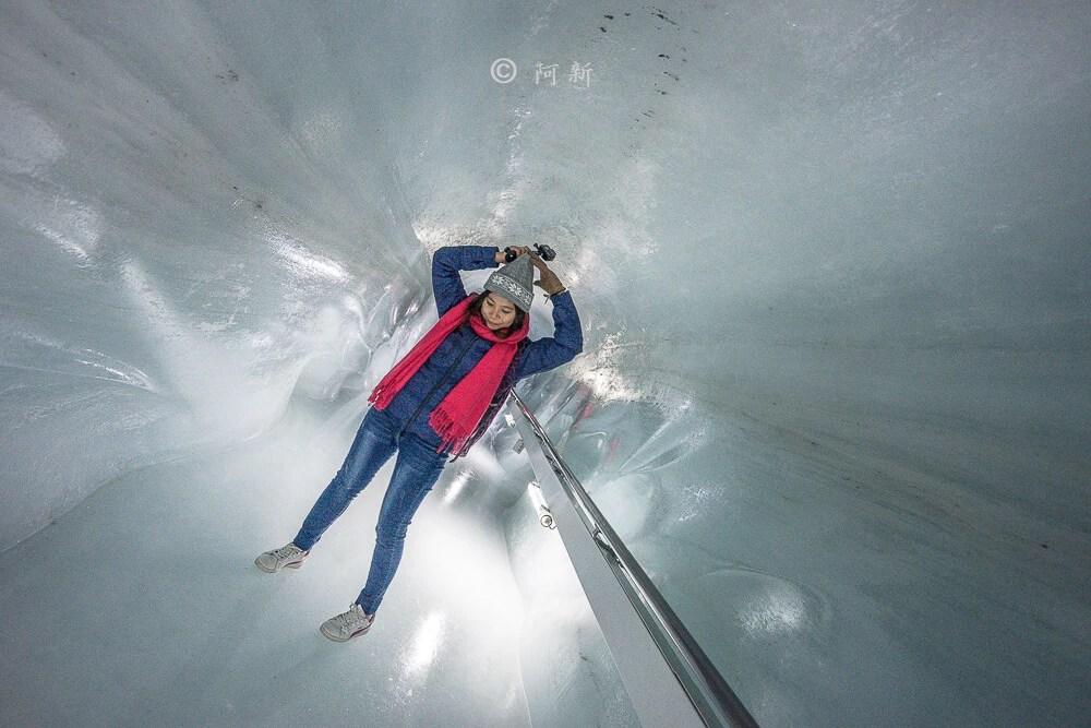 歐洲屋脊,少女峰,Jungfrau,歐洲之巔-39