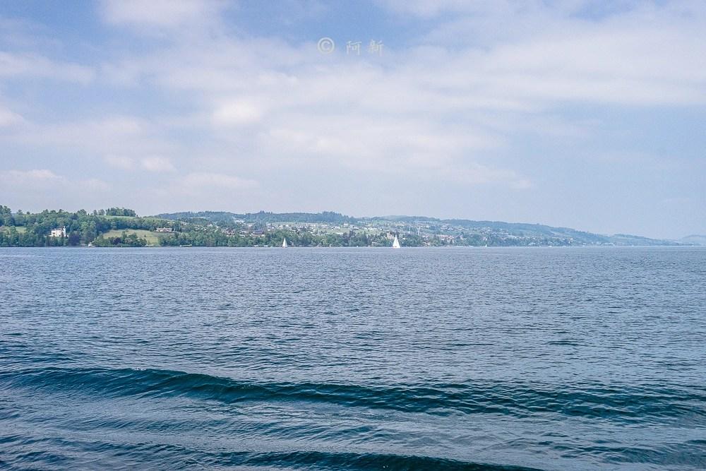 瑞士琉森湖,琉森湖,lake lucerne,瑞士lake lucerne,琉森景點,瑞士旅遊