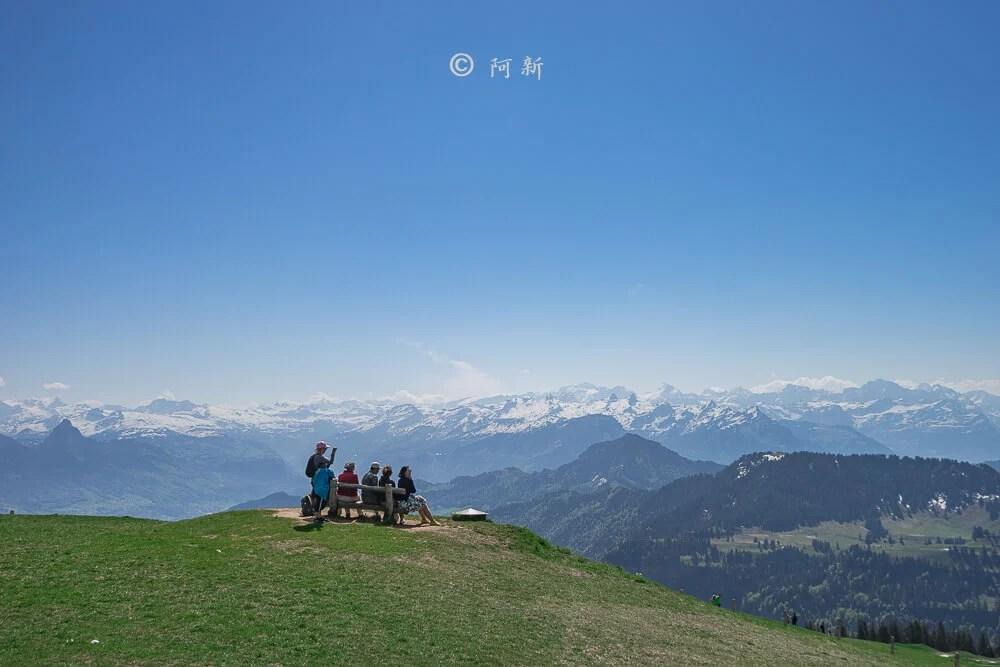 瑞吉峰,Rigi,瑞吉山,瑞吉山自由行,瑞士瑞吉峰,瑞士瑞吉山,瑞士自由行,瑞士旅遊,瑞士自助,17