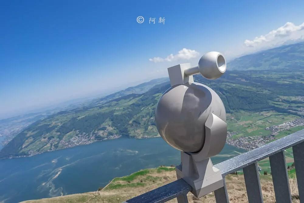 瑞吉峰,Rigi,瑞吉山,瑞吉山自由行,瑞士瑞吉峰,瑞士瑞吉山,瑞士自由行,瑞士旅遊,瑞士自助,30
