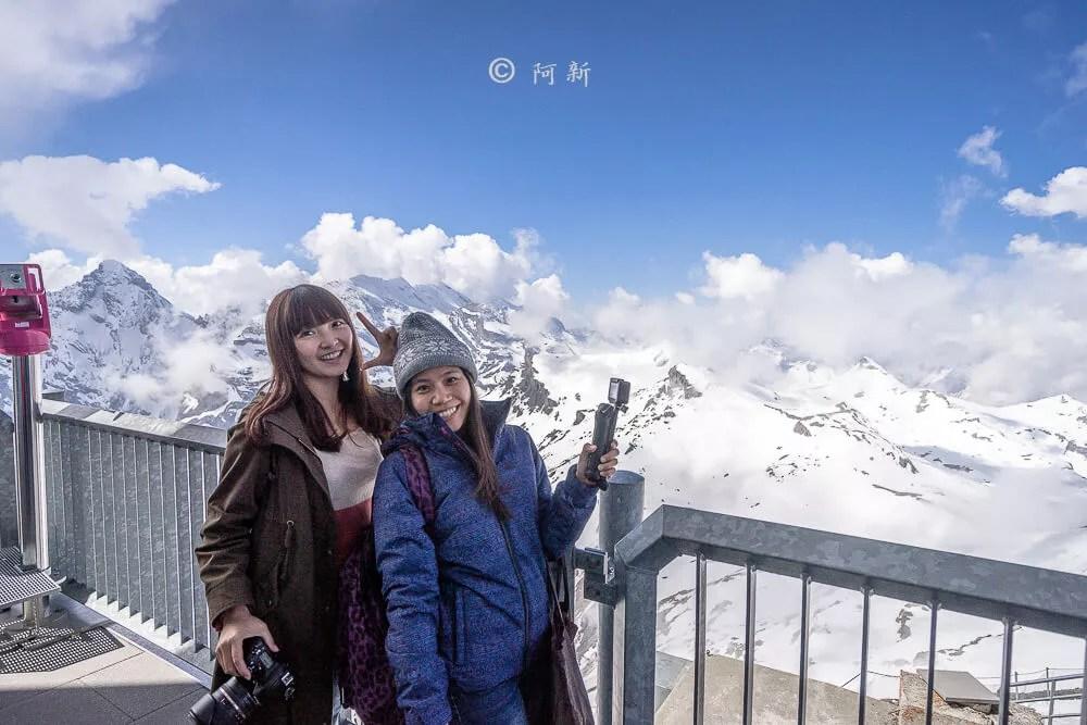 雪朗峰,schilthorn,雪朗峰天空步道,schilthorn纜車,雪朗峰天氣,schilthorn price,雪朗峰票價,雪朗峰纜車時刻表,schilthorn weather,雪朗峰schilthorn交通,瑞士雪朗峰天氣,瑞士自由行,瑞士旅遊-46