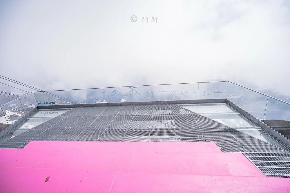 雪朗峰,schilthorn,雪朗峰天空步道,schilthorn纜車,雪朗峰天氣,schilthorn price,雪朗峰票價,雪朗峰纜車時刻表,schilthorn weather,雪朗峰schilthorn交通,瑞士雪朗峰天氣,瑞士自由行,瑞士旅遊-56