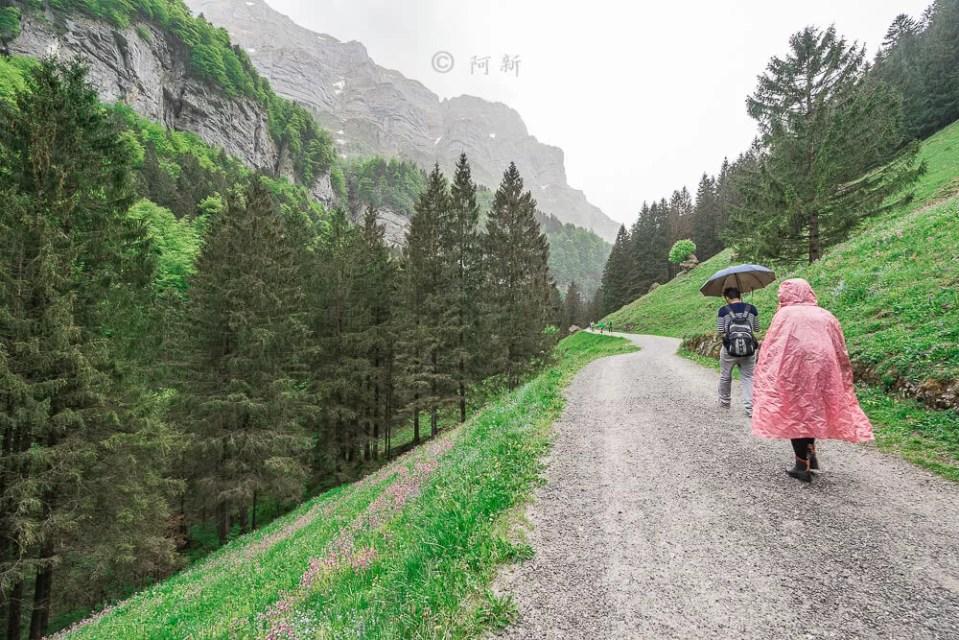 瑞士阿彭策爾塞阿爾卑湖,Seealpsee,塞阿爾卑湖,瑞士Seealpsee,瑞士塞阿爾卑湖,瑞士希阿爾卑湖,希阿爾卑湖-10