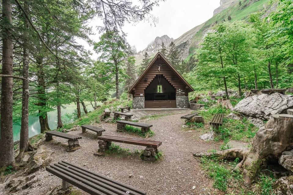 瑞士阿彭策爾塞阿爾卑湖,Seealpsee,塞阿爾卑湖,瑞士Seealpsee,瑞士塞阿爾卑湖,瑞士希阿爾卑湖,希阿爾卑湖-22