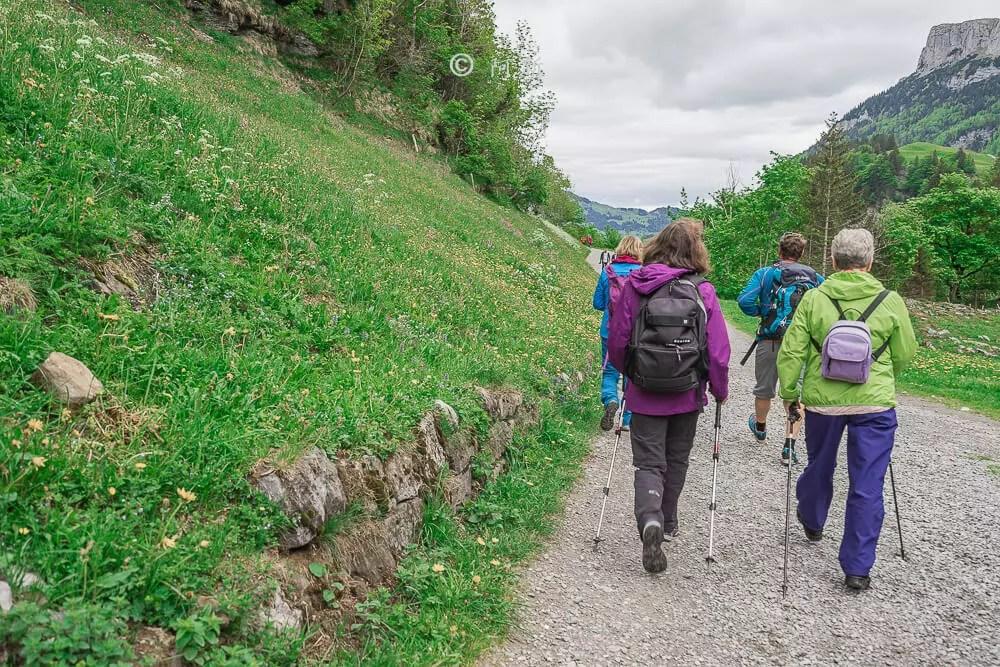 瑞士阿彭策爾塞阿爾卑湖,Seealpsee,塞阿爾卑湖,瑞士Seealpsee,瑞士塞阿爾卑湖,瑞士希阿爾卑湖,希阿爾卑湖-36