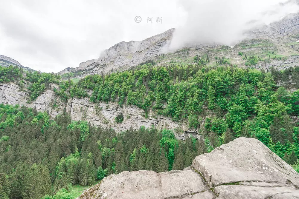 瑞士阿彭策爾塞阿爾卑湖,Seealpsee,塞阿爾卑湖,瑞士Seealpsee,瑞士塞阿爾卑湖,瑞士希阿爾卑湖,希阿爾卑湖-39