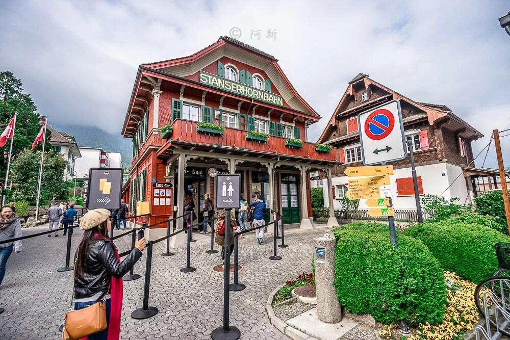 瑞士石丹峰stanserhorn,瑞士石丹峰,stanserhorn,石丹峰,瑞士stanserhorn,瑞士旅遊-05