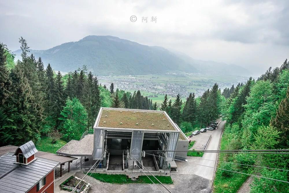 瑞士石丹峰stanserhorn,瑞士石丹峰,stanserhorn,石丹峰,瑞士stanserhorn,瑞士旅遊-15