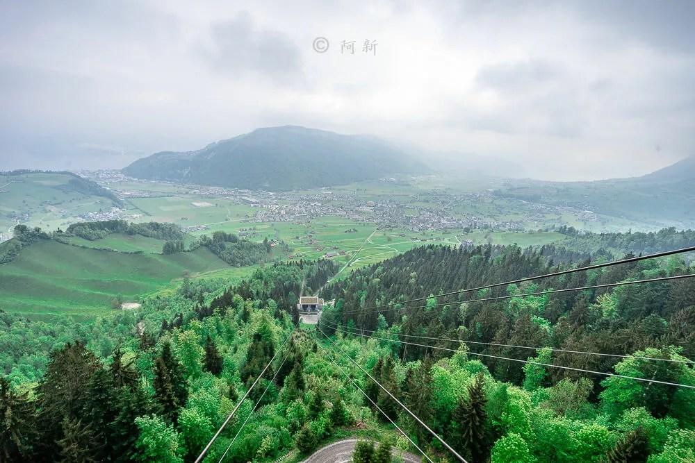 瑞士石丹峰stanserhorn,瑞士石丹峰,stanserhorn,石丹峰,瑞士stanserhorn,瑞士旅遊-16