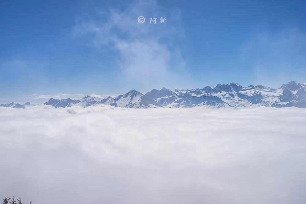 瑞士石丹峰stanserhorn,瑞士石丹峰,stanserhorn,石丹峰,瑞士stanserhorn,瑞士旅遊-29