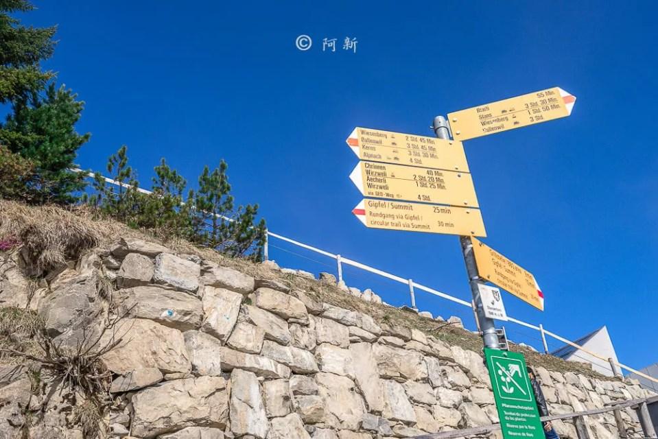 瑞士石丹峰stanserhorn,瑞士石丹峰,stanserhorn,石丹峰,瑞士stanserhorn,瑞士旅遊-36