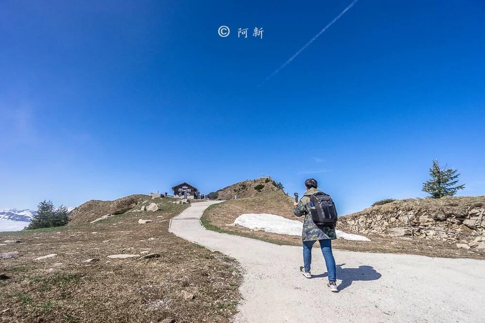 瑞士石丹峰stanserhorn,瑞士石丹峰,stanserhorn,石丹峰,瑞士stanserhorn,瑞士旅遊-39