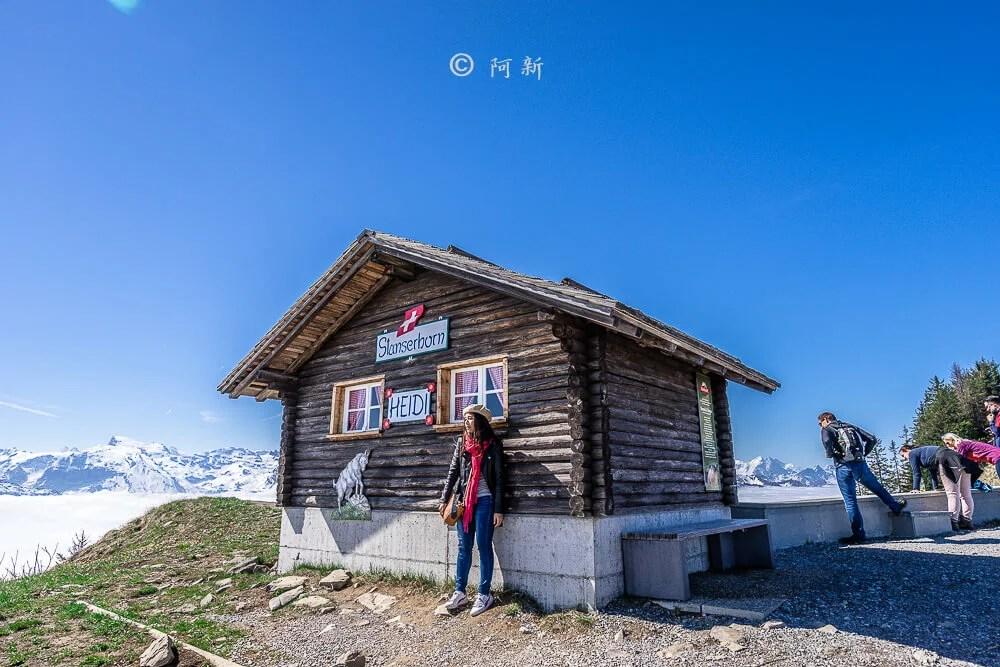 瑞士石丹峰stanserhorn,瑞士石丹峰,stanserhorn,石丹峰,瑞士stanserhorn,瑞士旅遊-40