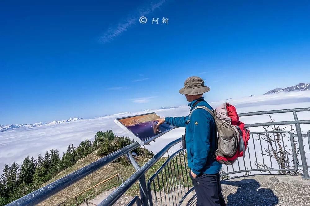 瑞士石丹峰stanserhorn,瑞士石丹峰,stanserhorn,石丹峰,瑞士stanserhorn,瑞士旅遊-51