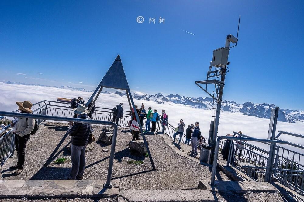 瑞士石丹峰stanserhorn,瑞士石丹峰,stanserhorn,石丹峰,瑞士stanserhorn,瑞士旅遊-52