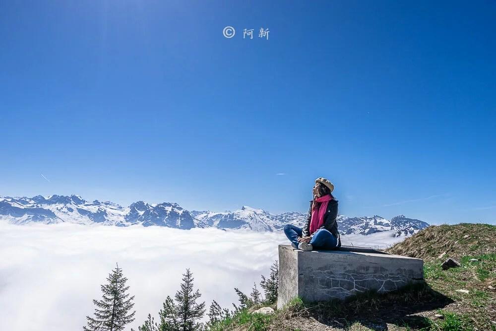 瑞士石丹峰stanserhorn,瑞士石丹峰,stanserhorn,石丹峰,瑞士stanserhorn,瑞士旅遊-57