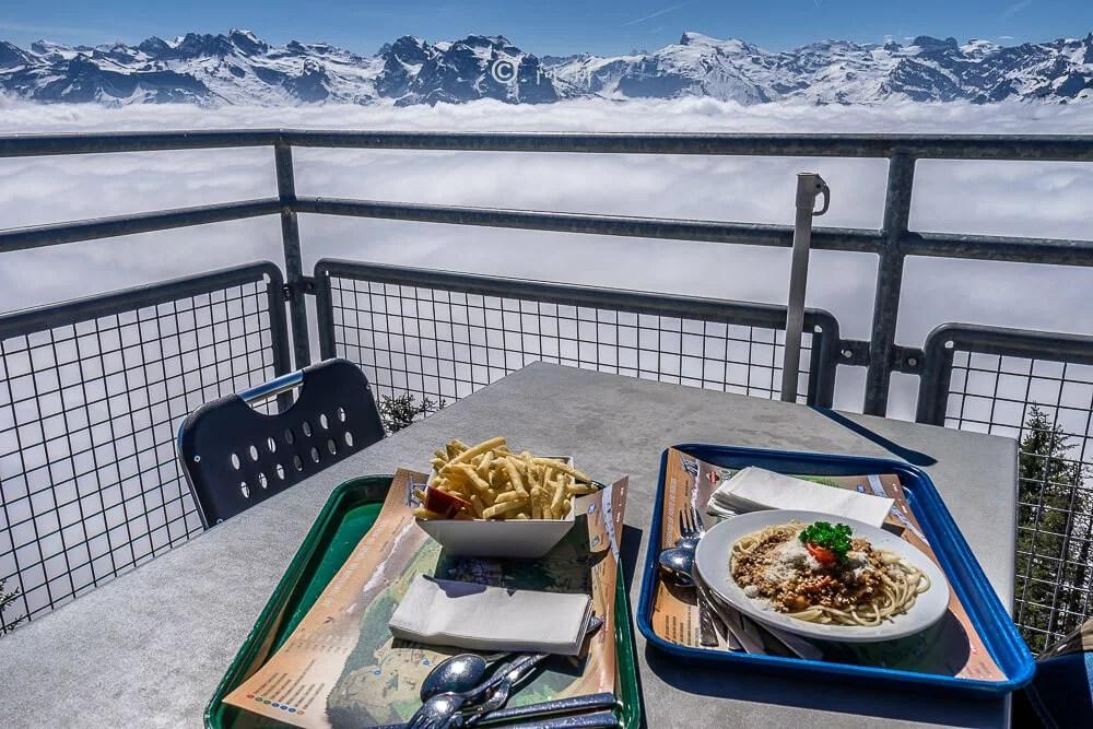 瑞士石丹峰stanserhorn,瑞士石丹峰,stanserhorn,石丹峰,瑞士stanserhorn,瑞士旅遊-61