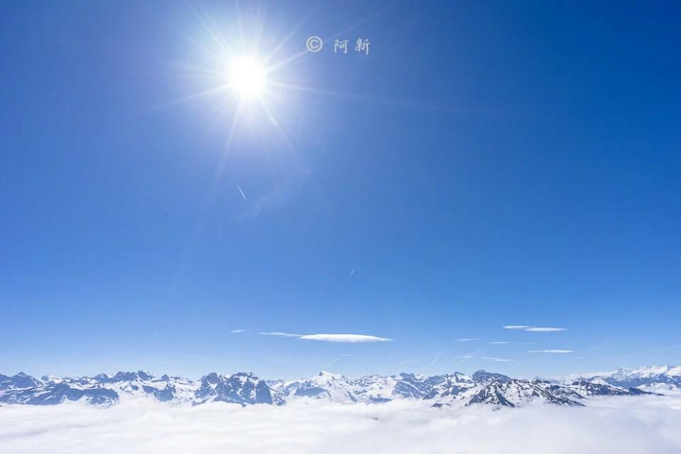 瑞士石丹峰stanserhorn,瑞士石丹峰,stanserhorn,石丹峰,瑞士stanserhorn,瑞士旅遊-62