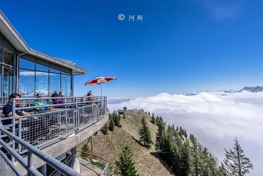 瑞士石丹峰stanserhorn,瑞士石丹峰,stanserhorn,石丹峰,瑞士stanserhorn,瑞士旅遊-64