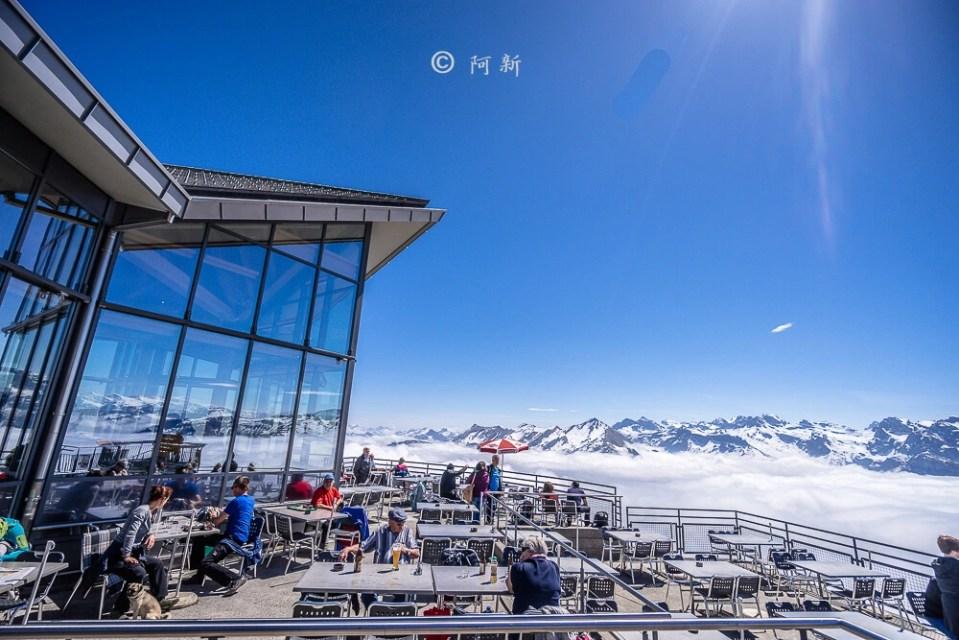 瑞士石丹峰stanserhorn,瑞士石丹峰,stanserhorn,石丹峰,瑞士stanserhorn,瑞士旅遊-72