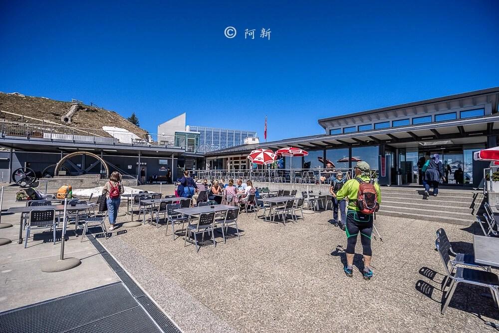 瑞士石丹峰stanserhorn,瑞士石丹峰,stanserhorn,石丹峰,瑞士stanserhorn,瑞士旅遊-74