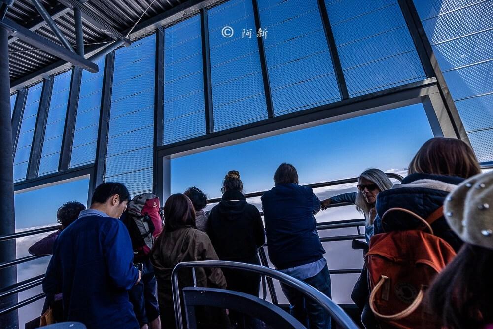 瑞士石丹峰stanserhorn,瑞士石丹峰,stanserhorn,石丹峰,瑞士stanserhorn,瑞士旅遊-81