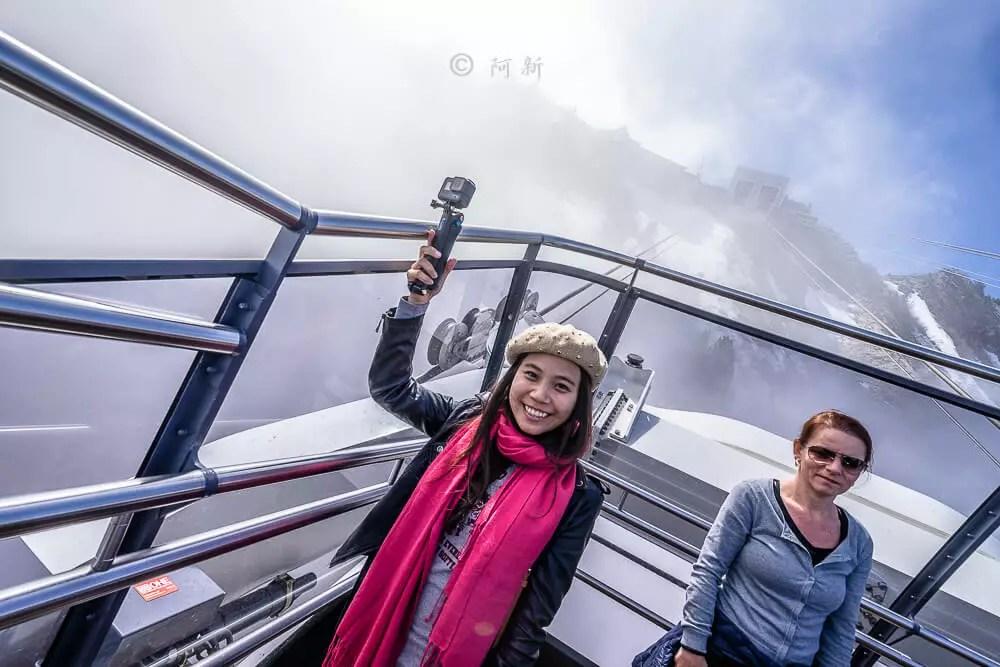 瑞士石丹峰stanserhorn-85