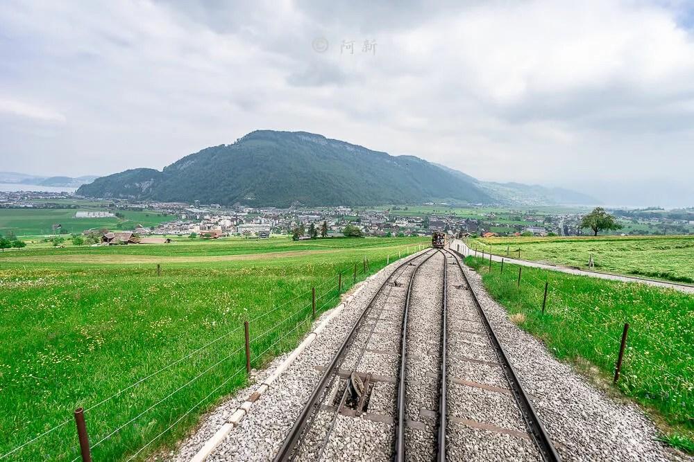 瑞士石丹峰stanserhorn,瑞士石丹峰,stanserhorn,石丹峰,瑞士stanserhorn,瑞士旅遊-92
