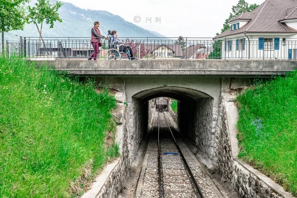 瑞士石丹峰stanserhorn,瑞士石丹峰,stanserhorn,石丹峰,瑞士stanserhorn,瑞士旅遊-95