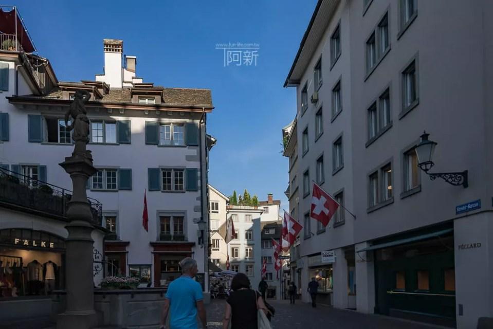 zurich,蘇黎世,瑞士蘇黎世,蘇黎世半日遊,蘇黎世遊記,蘇黎世旅遊景點