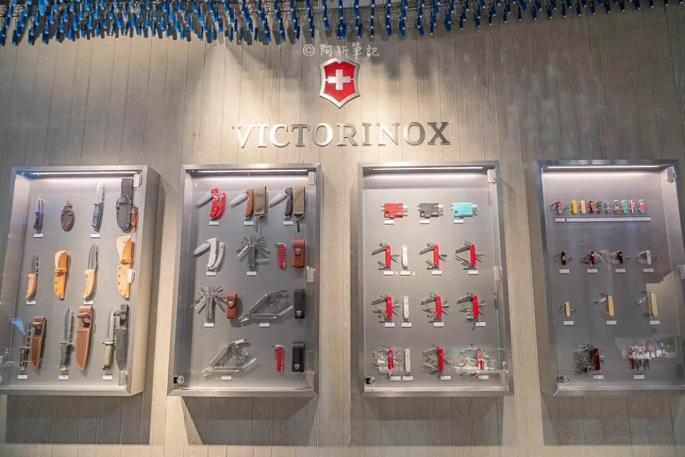 Jungfrau Shop Victorinox,茵特拉肯瑞士刀,茵特拉肯客製瑞士刀,茵特拉肯瑞士刀簽名,茵特拉肯,瑞士刀
