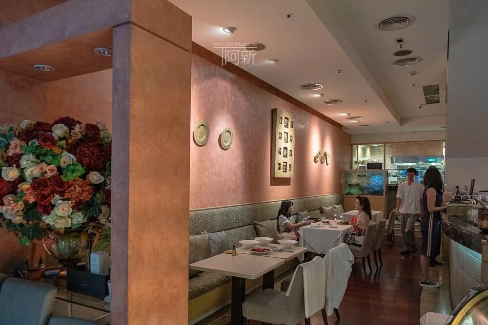 深庭義式餐廳,深庭義式餐廳菜單,深庭義式餐廳價位,深庭義式餐廳2018,深庭義式餐廳套餐