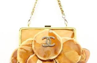 [創意設計]擬真麵包時尚包