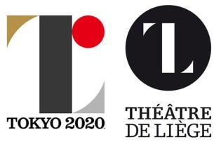 [設計工具]2020東京奧運字體產生器